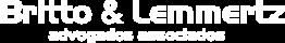 logo-brittoelemmertz